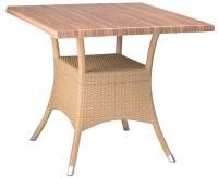 Maxime Tisch beige