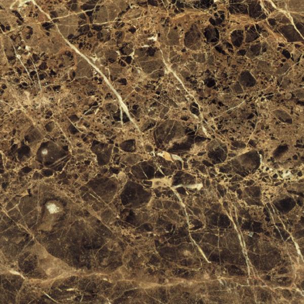 Marmorplatte Emperador 45