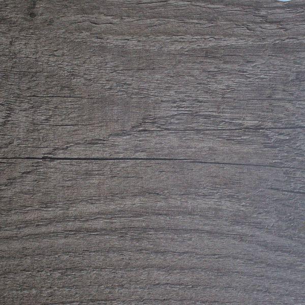 Timber Grey 0214