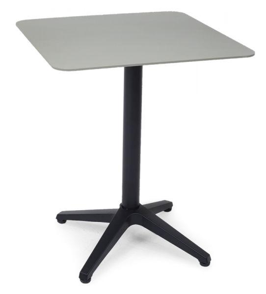 Carpi 4 Tischgestell