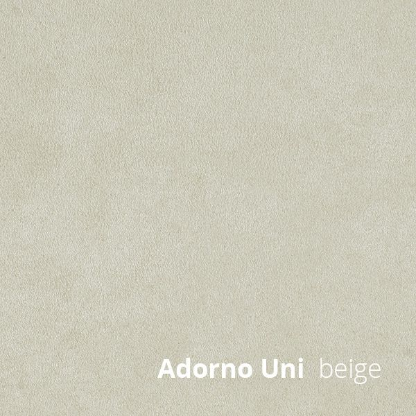 Adorno Uni