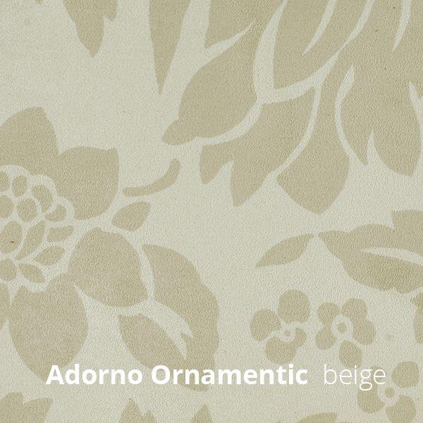 Adorno Ornamentic