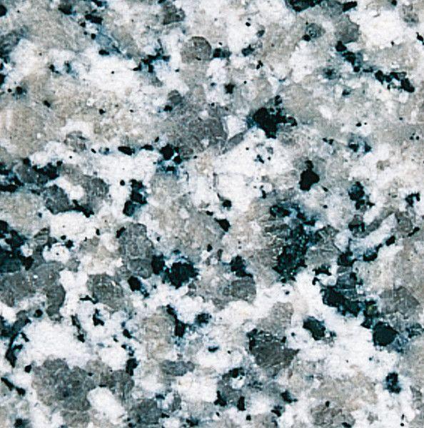 Granitplatte Grigio Perla - 60/60 cm