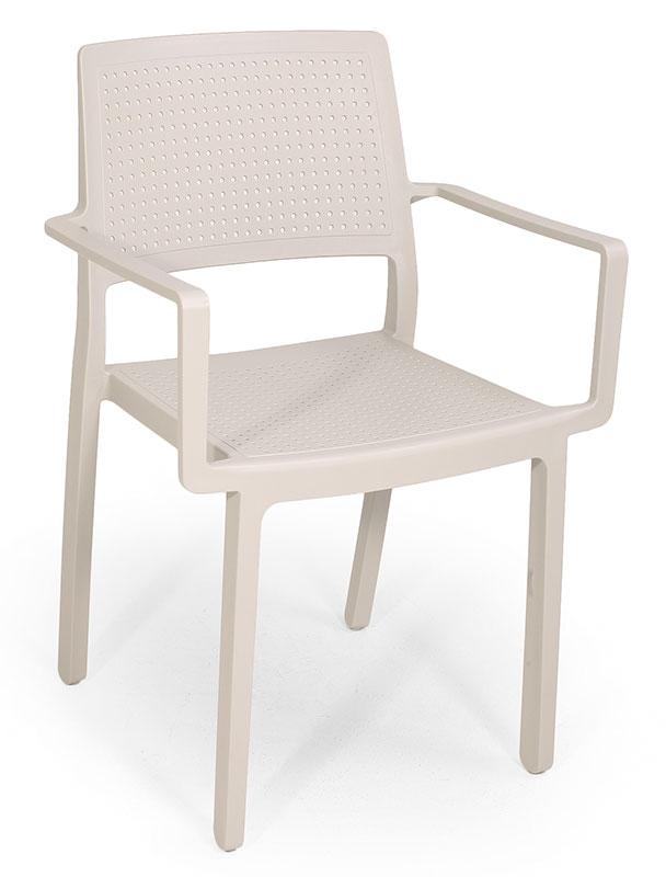 pero h may kg. Black Bedroom Furniture Sets. Home Design Ideas