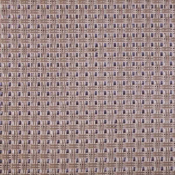 Polyamidgewebe fango transparent