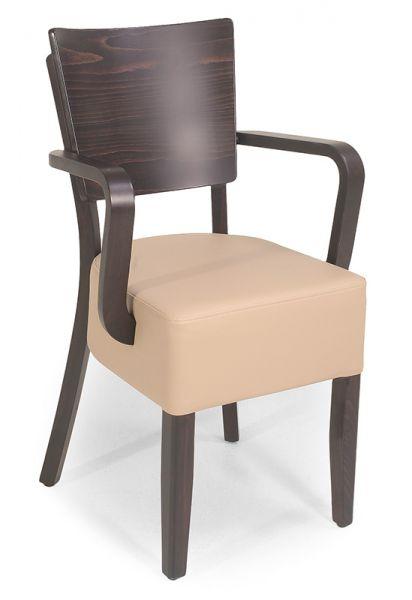 Erol Sessel