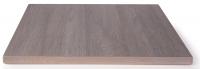 Qualitätsspanplatte E 1, 30 mm