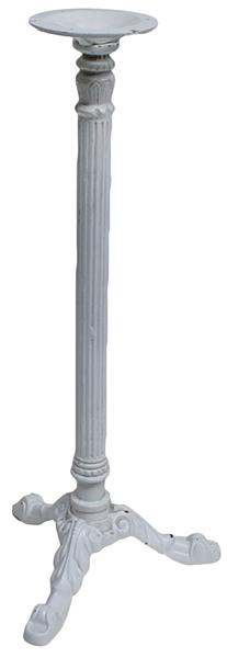 STM 70 weiß
