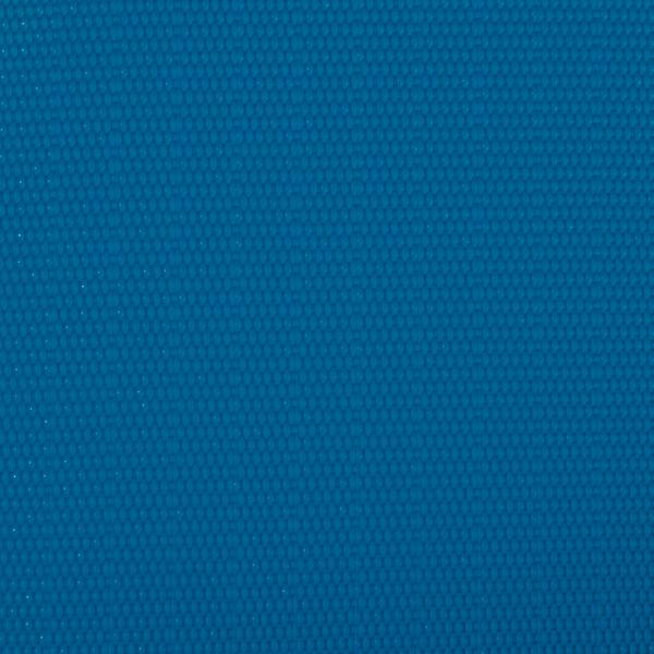 Polyamidgewebe königsblau blickdicht