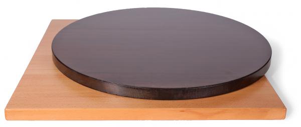Massivbuchenplatte 30 mm