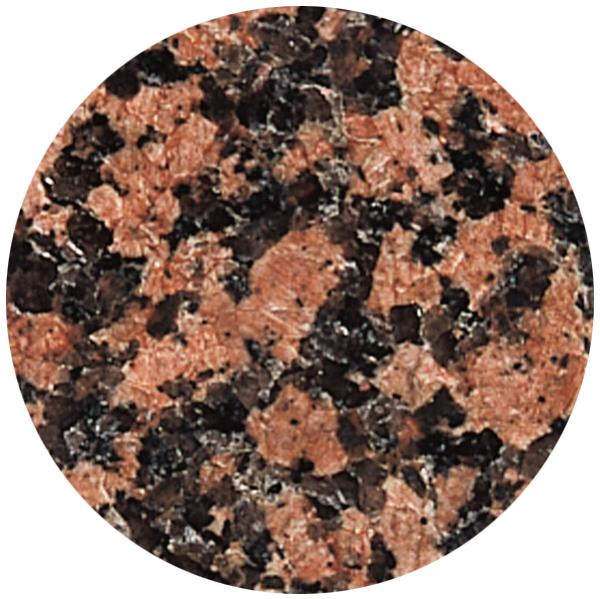 Granitplatte-41-07