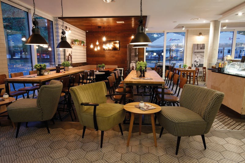 polstermbel gastronomie eckbank sessel with polstermbel gastronomie simple polstermbel nr. Black Bedroom Furniture Sets. Home Design Ideas