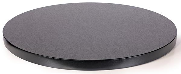 spanplatte 40 mm laminiert h may kg. Black Bedroom Furniture Sets. Home Design Ideas
