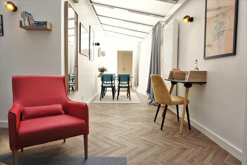 media/image/Hotel-die-Sonne-72.jpg