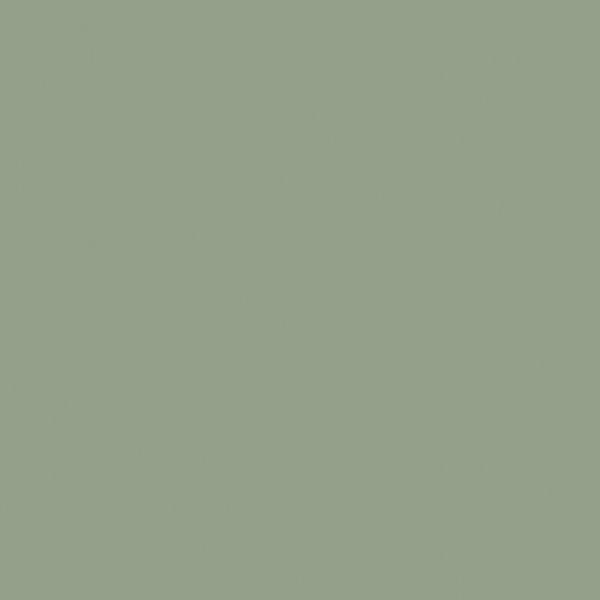 Compact (HPL) 0662 Jade Green