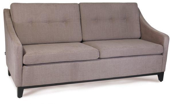 Dayton Sofa 180