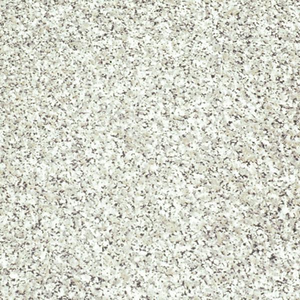 Werzalitplatte Granit