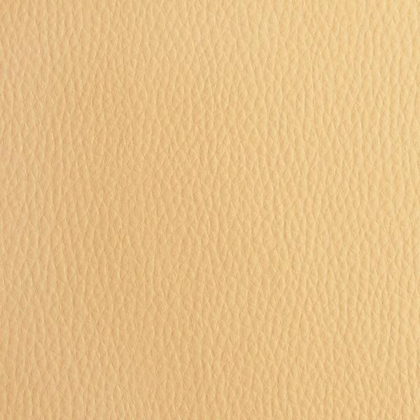 AL beige