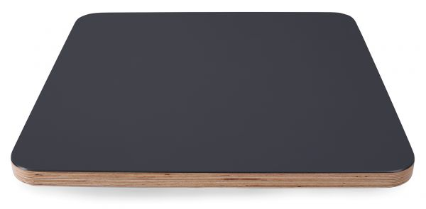 Multiplex-Tischplatte