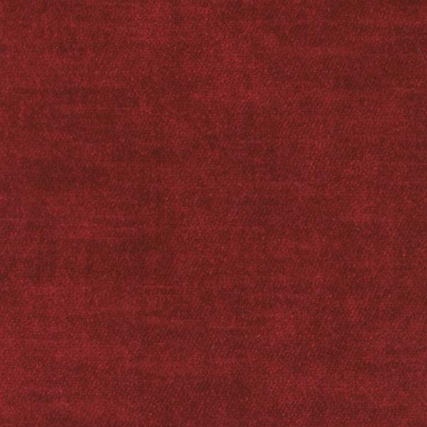 Moha-3550