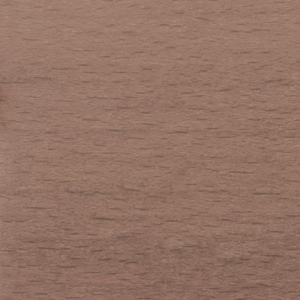 Buche taupefarben