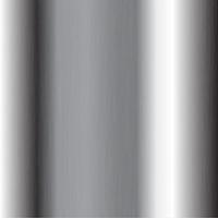 Chrom Optik