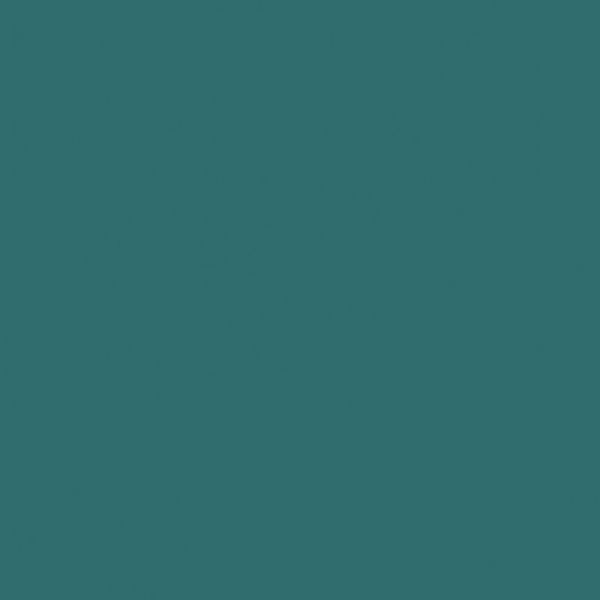 Compact (HPL) 0617 Petrol Green