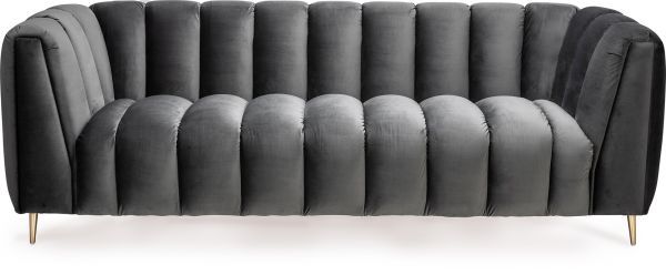 Dauphine Sofa