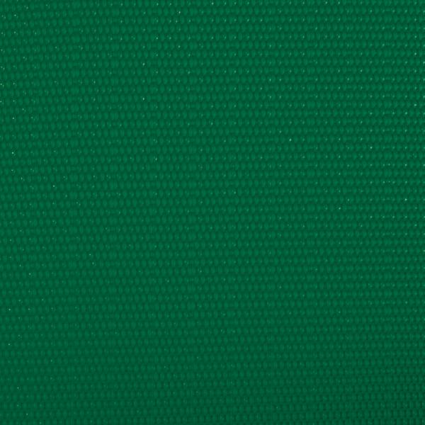 Polyamidgewebe dunkelgrün blickdicht