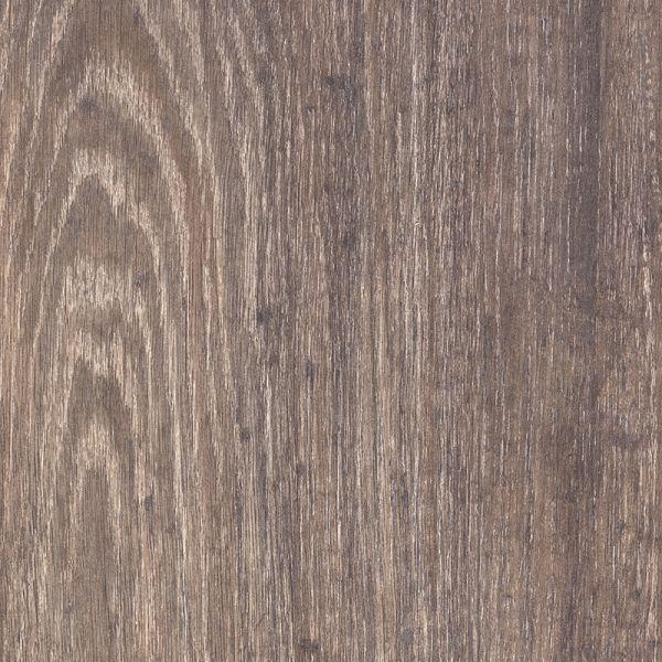 4180 WH Blackforest Oak