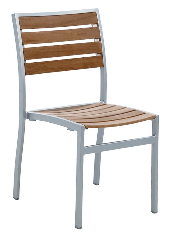 savoy stuhl h may kg. Black Bedroom Furniture Sets. Home Design Ideas