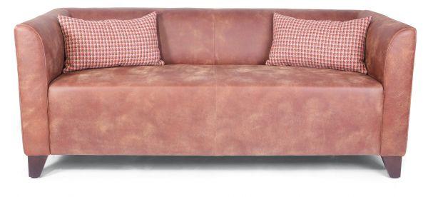 Sofa Bed Beige