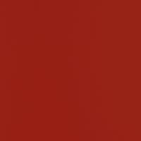 Compact (HPL) 0691 purpurrot