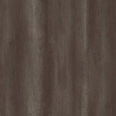 Compact (HPL) 5172 Marshland Oak