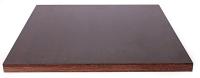 Multiplexplatte 27 mm