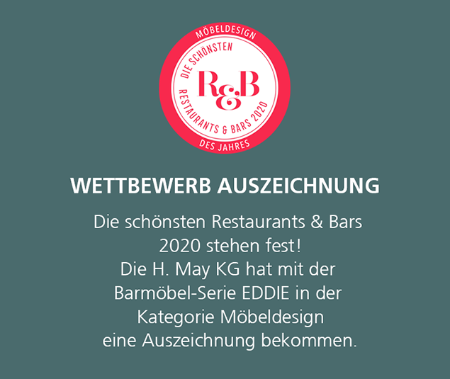 https://www.may-kg.de/indoor-moebel/tische/stehtische/4003/eddie-stehtisch