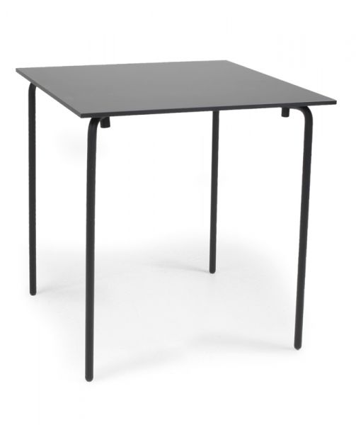 Filo Tischgestell