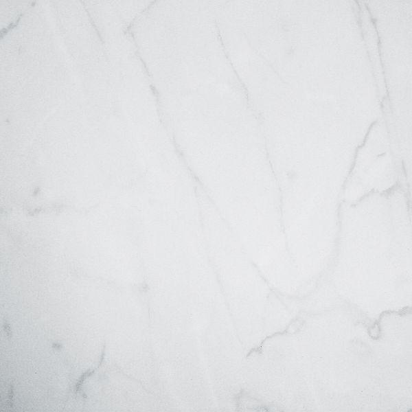 Marmor Weiß 0070