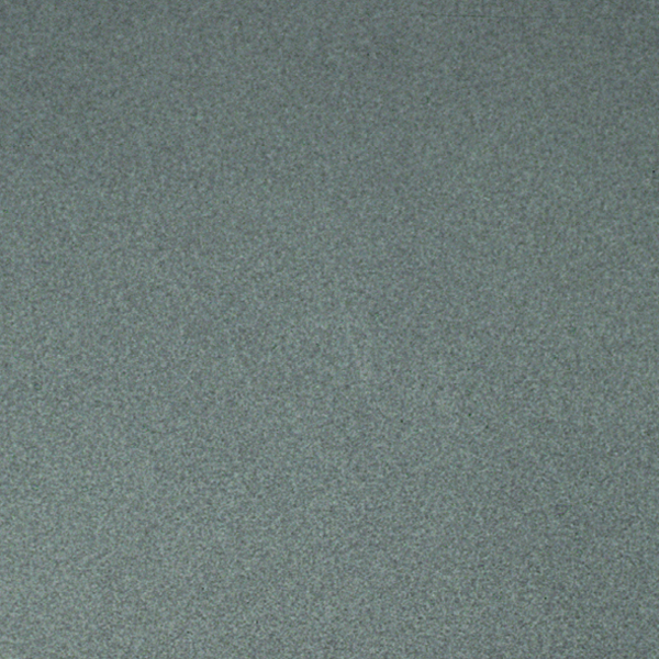 Werzalitplatte Puntinella