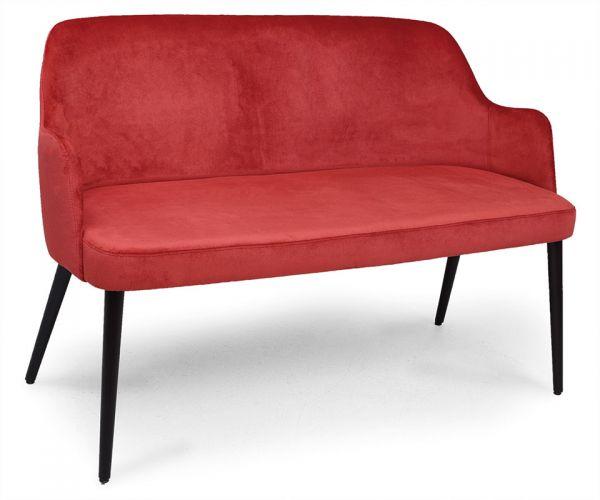 Lovena Sofa