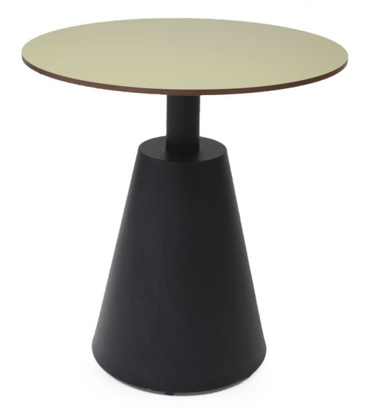 Bermuda Tischgestell