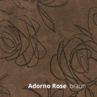 Adorno Rose