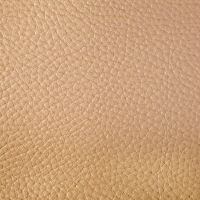 GL 2 beige