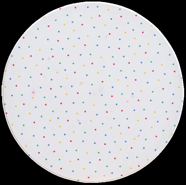 Confetti-06