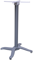 Boomerang ST-33