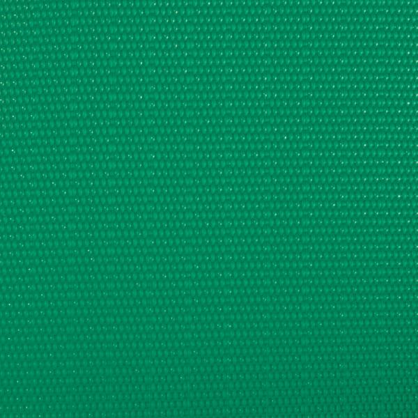 Polyamidgewebe grün blickdicht