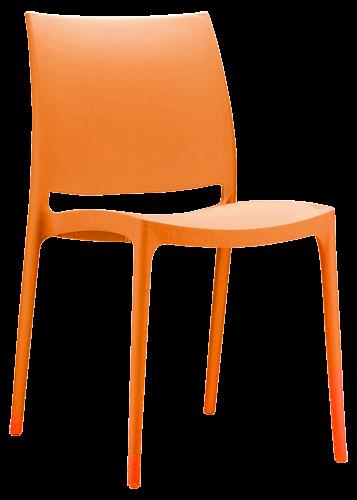Dana orange