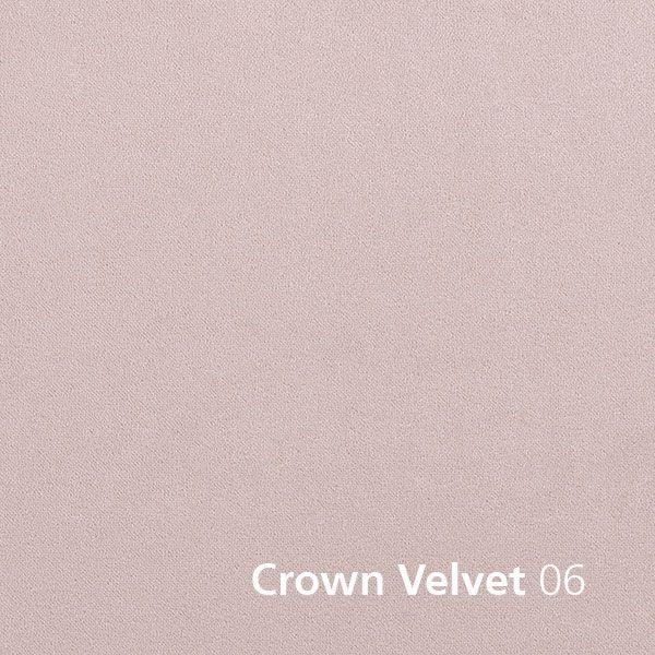 Crown Velvet