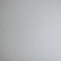 Brushed Silver 0107