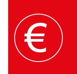 Economay